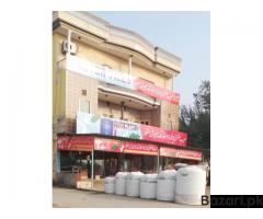 Tayab Building Material Store