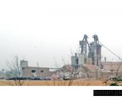 Qadri Rice Mills