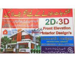 Al Janat Property Advisor