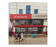 Farooq Traders Atlas Honda - Image 2