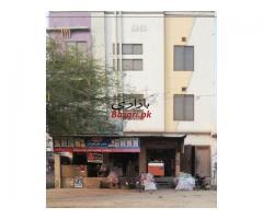Faizan e Madina Karyana Store