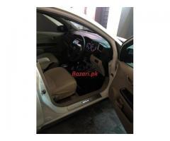 Honda BRV - Image 3