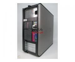 Dell Optiplex 780 Intel Core 2 Duo
