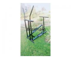 Elliptical Trainer Walk Machine for Home Jym Schools and parks - Image 4