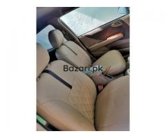 Honda city 2005 model mint condition for sale in Burewala - Image 2
