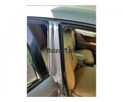 Honda city 2005 model mint condition for sale in Burewala - Image 3