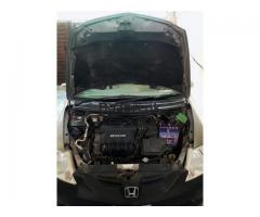 Honda city 2005 model mint condition for sale in Burewala - Image 4
