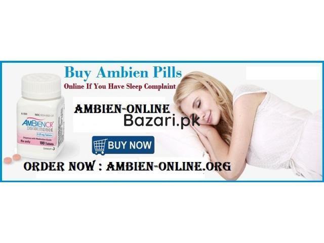 Buying Ambien Online :: Order Ambien Online :: Ambien-Online.Org - 1